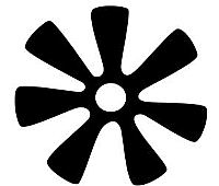 spiders web creativity symbol