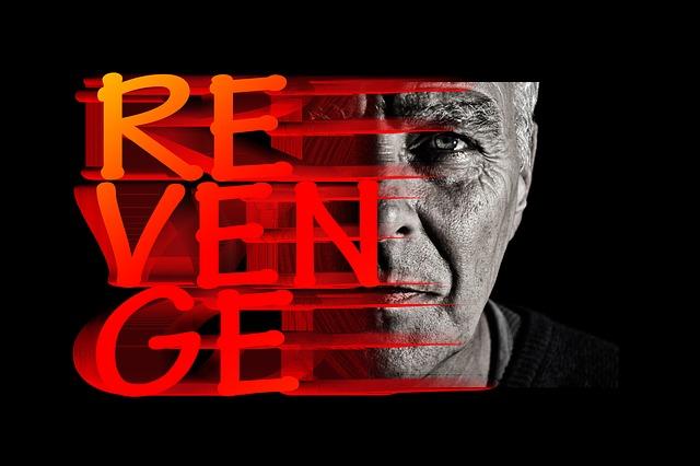 free revenge ideas