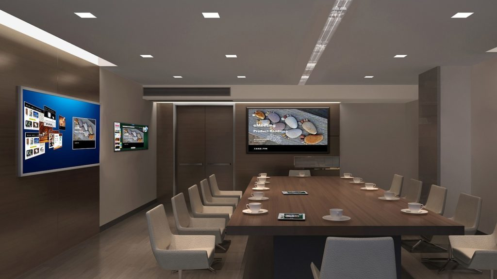 audio visual innovations