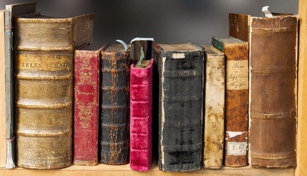 knowledge management tools - books