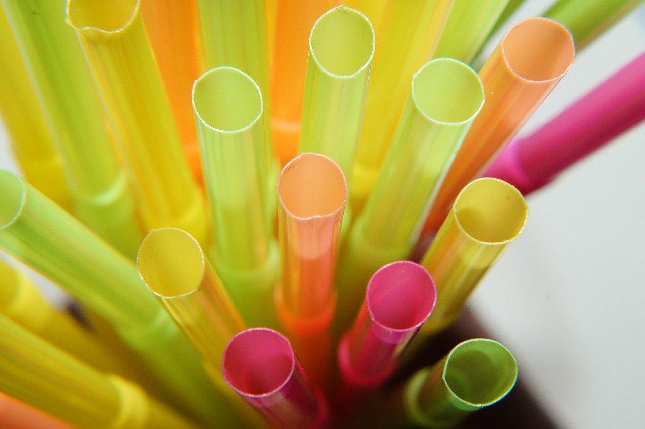 flexi straw