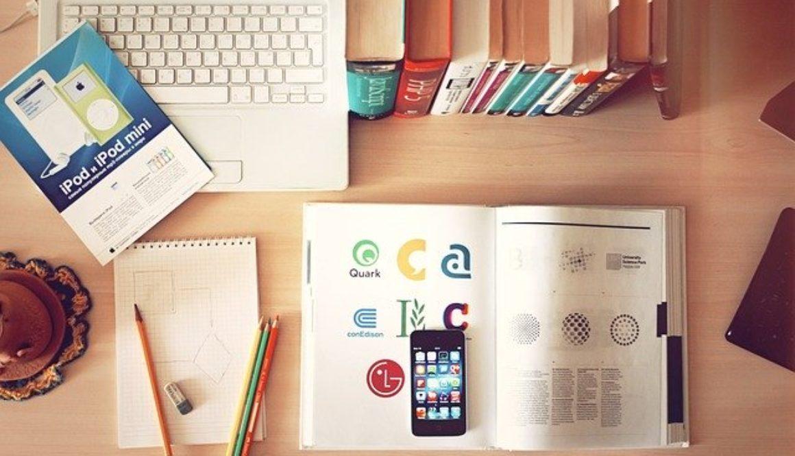 knowledge management innovation