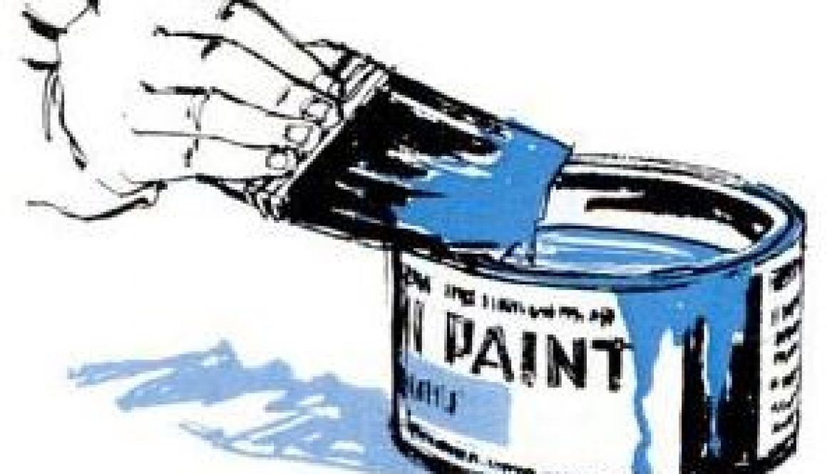 stubby paint can